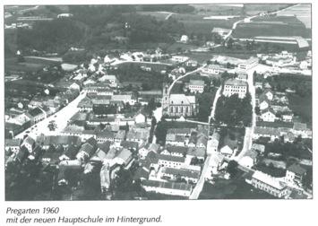 Juli 1960
