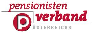 Pensionistenverband Freistadt